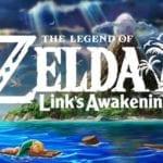 Nintendo Direct February 2019 Highlights – Mario, Marvel, Final Fantasy, Link's Awakening and more