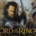 That's a Classic Podcast #12 – Fantasy Films