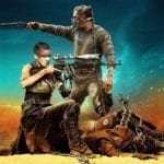 Rumour: Mad Max: Fury Road sequel may be revving its engine