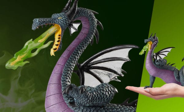 maleficent-dragon_disney-1-600x364