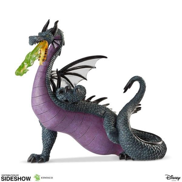 maleficent-dragon_disney-2-600x600
