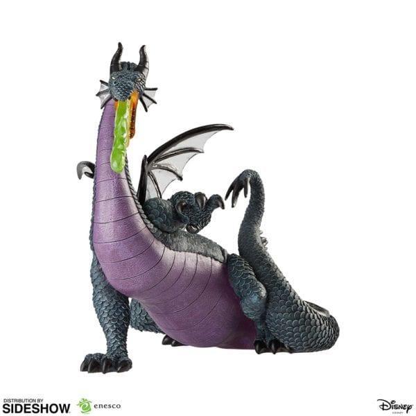 maleficent-dragon_disney-3-600x600