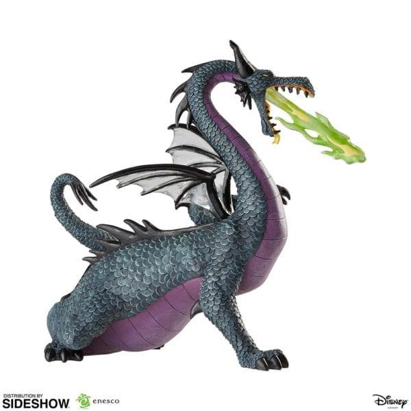 maleficent-dragon_disney-4-600x600