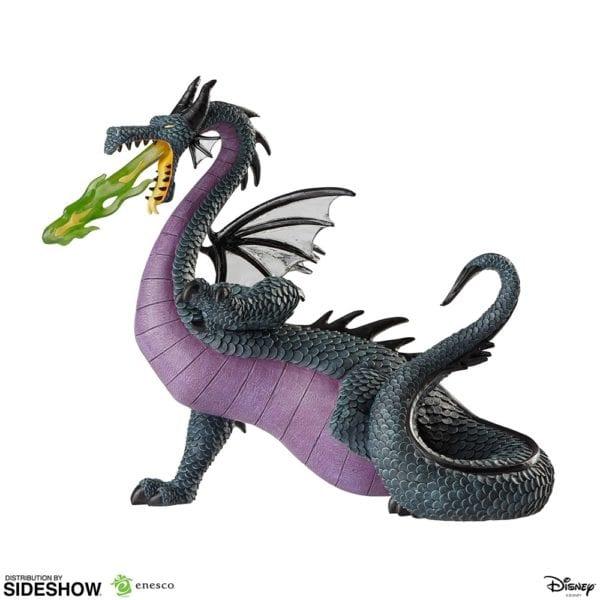 maleficent-dragon_disney-6-600x600