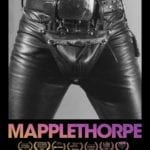 Movie Review – Mapplethorpe (2019)