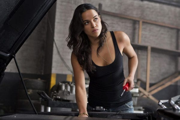 michelle-rodriguez-fast-furious-600x400