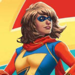 Kevin Feige on introducing Ms. Marvel and The Eternals to the Marvel Cinematic Universe