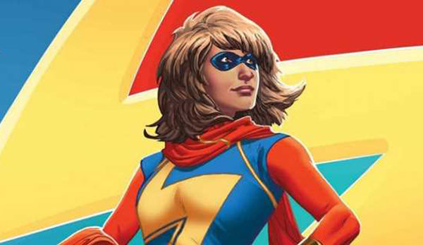 ms-marvel-600x347