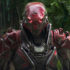 Watch Neill Blomkamp's Anthem short film Conviction