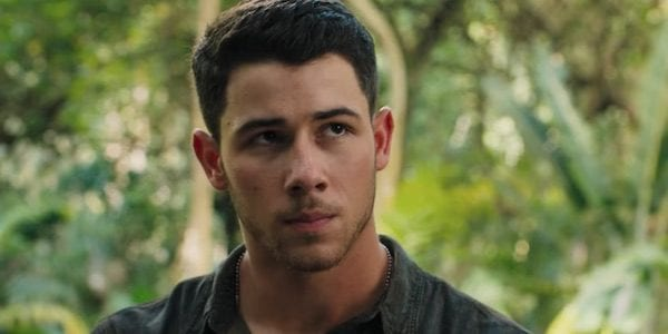 nick-jonas-jumanji-welcome-to-the-jungle-600x300