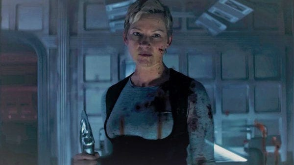 nightflyers-trailer-1538801930429_1280w-600x338