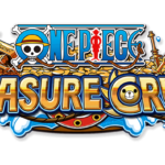One Piece Treasure Cruise celebrates its 4th anniversary with new content