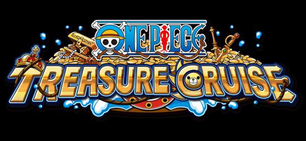 one-piece-treasure-cruise-e1549650737988-600x277