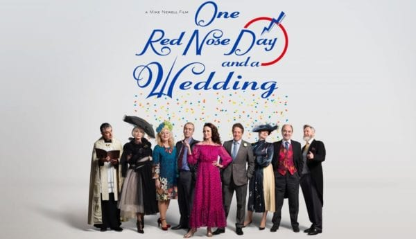one-red-nose-day-and-a-wedding-1-600x345