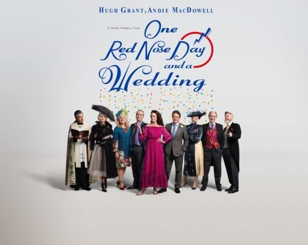 one-red-nose-day-and-a-wedding-600x477-1-600x477