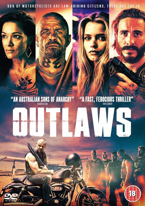 outlaws-600x849