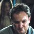 "Exclusive: Jason Clarke defends Pet Sematary changes; says ""Stephen King didn't have a problem with it"""