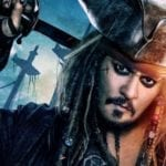 Deadpool screenwriters exit Pirates of the Caribbean reboot, franchise future now uncertain