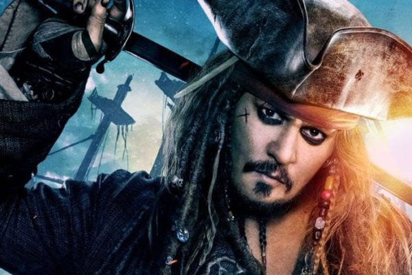 pirates-of-the-caribbean-600x400