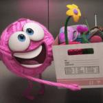 Watch Pixar's first SparkShorts film Purl
