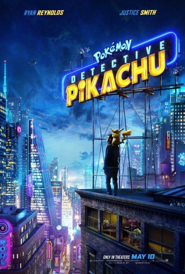 poikemon-detective-pikachu-600x889