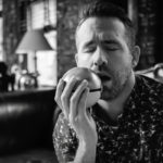 Ryan Reynolds goes method for Pokemon: Detective Pikachu role in new promo