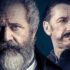 Mel Gibson and Sean Penn are The Professor and the Madman on new poster