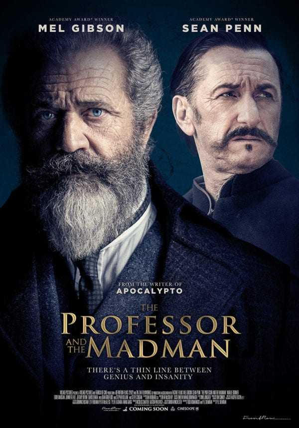 professor_and_the_madman_poster2-600x857