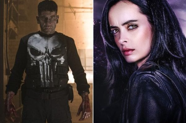 punisher-jessica-jones-600x399