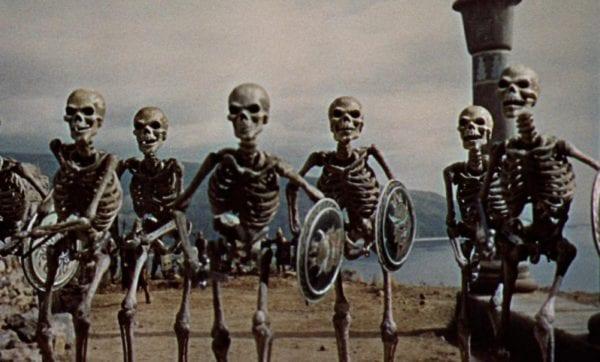 ray-harryhausen-skeleton-army2-600x362