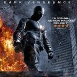 Giveaway – Win superhero movie Rendel on DVD