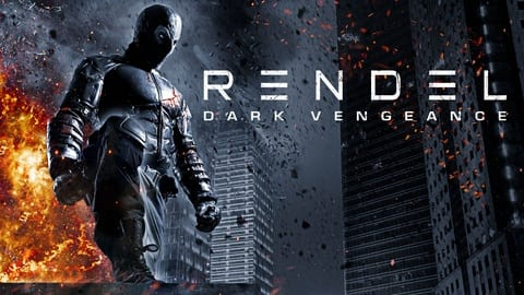rendel-dark-vengeance
