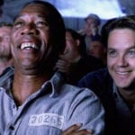 The Shawshank Redemption with film critic Kelechi Ehenulo – The Pick of the Flicks Podcast #22
