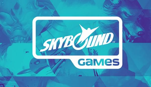 skybound-600x345