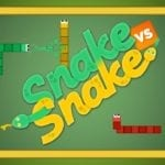 Major update out now for Snake vs Snake on Nintendo Switch
