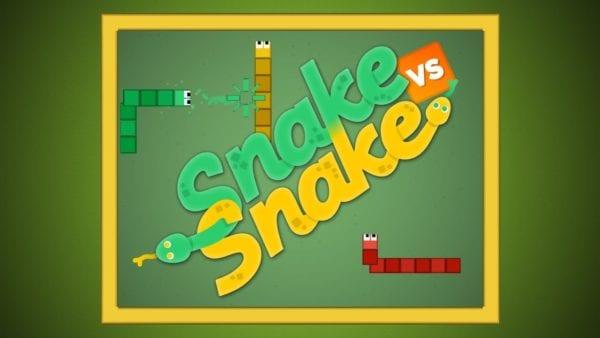 snake-600x338