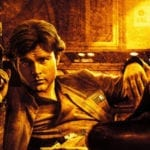 Disney film chief thinks Solo: A Star Wars Story reception was a little unfair