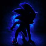 Junkie XL to score Sonic the Hedgehog movie