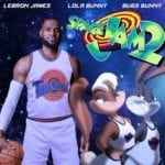 Space Jam 2 to shoot this summer ahead of 2021 release