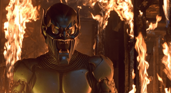 spider-man-2002-green-goblin-willem-dafoe-fire-600x329