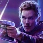 Chris Pratt assures fans that Avengers: Endgame delivers on all of Infinity War's promises
