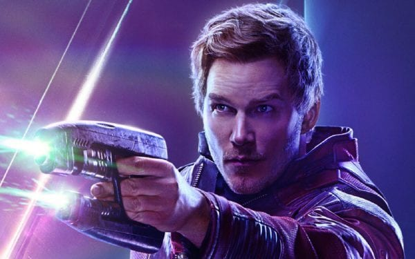 star-lord-in-avengers-infinity-war-new-poster-nx-2880x1800-600x375-600x375
