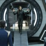 Promo images for Star Trek: Discovery Season 2 Episode 5 – 'Saints of Imperfection'