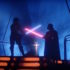 Become a Jedi or Sith Master with Hasbro's Star Wars Lightsaber Academy
