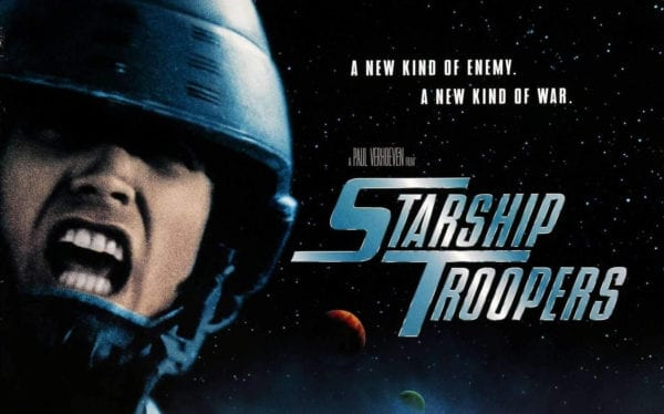 starship-troopers-1-600x374