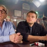 Martin Scorsese and Leonardo DiCaprio set The Devil in the White City as TV series at Hulu