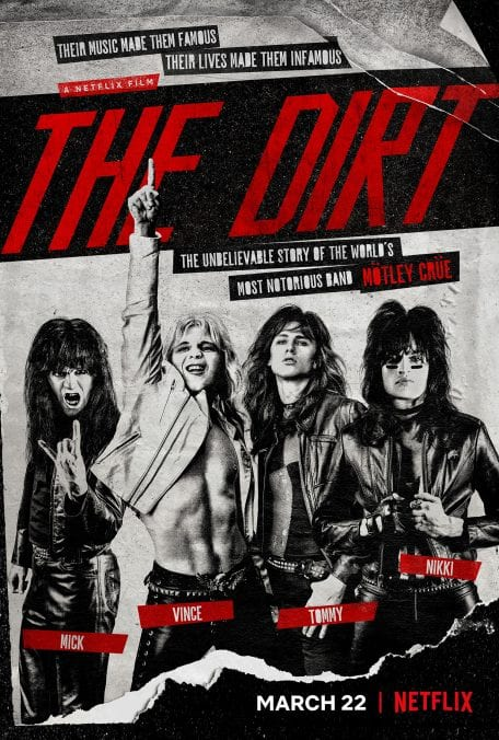 the-dirt-poster-456x676