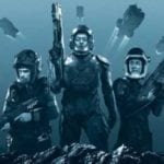 The Expanse season 4 wraps filming, new cast additions announced
