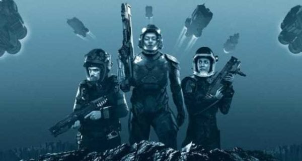 the-expanse-600x321
