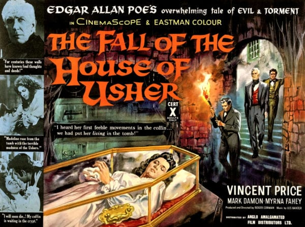 the-fall-of-the-house-of-usher-poster-600x446